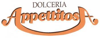 Appettitosa-Logo.jpg