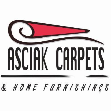 Asciak Carpets.jpg