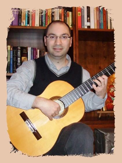 Bernard Catania.jpg