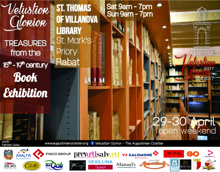 book exhibtion poster low res.jpg