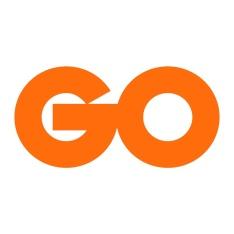 go logo2.jpg