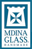 logo mdina glass.png