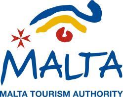 mta_logo-col.jpg
