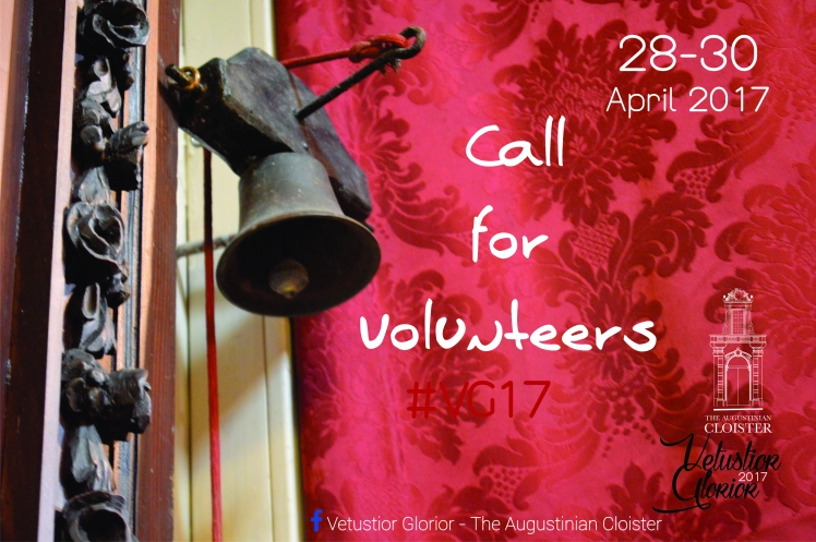 vg17 - volunteer call2.jpg