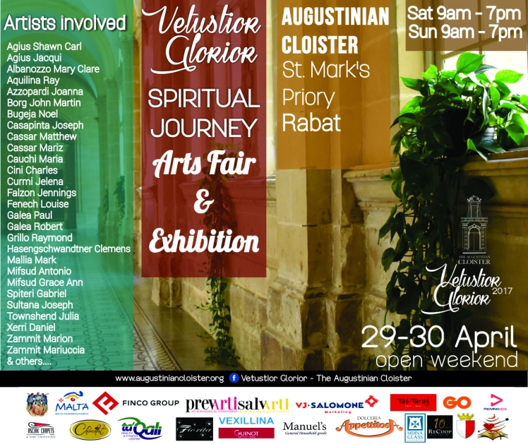 arts exhibition poster with sponsors Low Res FINAL.jpg