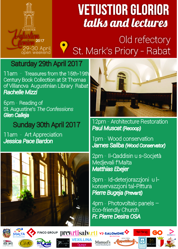 lectures poster with sponsors low Res Final.jpg